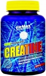FITMAX CREATINE 300 г