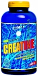 FITMAX CREATINE 600 г