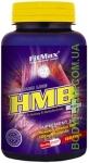 FITMAX HMB + 150 таб