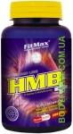 FITMAX HMB + 300 таб