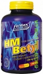 FITMAX HM Betyl 240 кап
