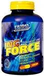 FITMAX ING FORCE 300 кап