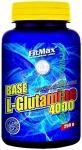 FITMAX L-GLUTAMINЕ 4000 250 г