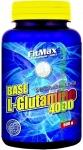 FITMAX L-GLUTAMINЕ 4000 500г