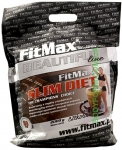 FITMAX SLIMDIET 2 kg