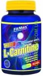 FITMAX TERM L-CARNITINE 90