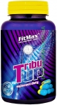 FITMAX TRIBUUP 120 кап