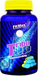 FITMAX TRIBUUP 60 кап