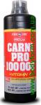 FL CarniPro 100.000 1 лит.