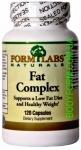 FL Fat Complex 120 cap
