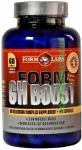 FL Form GH Boost 180 cap