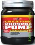 FL Phospha Pump 300 г
