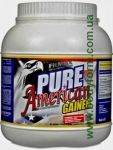 FitMax  Pure American Gainer  2200gr