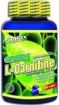 Fitmax Green L -Carnitin 60 caps.