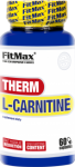 Fitmax Therm L- Carnitin 60 caps.