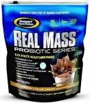 GN Real Mass Probiotic Series 2,7 кг