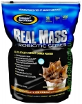 GN Real Mass Probiotic Series 5,4 кг