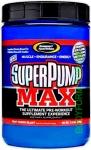 GN Super Pump Max, 640 гр