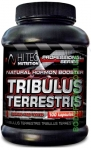 HT  Tribulus Terrestris (1caps-1000 mg) 60 cap