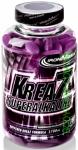 IM Krea 7 Super Alkaline 180 tab.