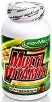 IM Multi-Vitamin 130 cap