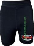 MMA -005 COBRA BLACK