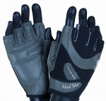 MM Перчатки MTi MFG 830