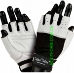 MM Перчатки CLASSIC MFG 248 - белый