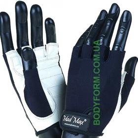 MM Перчатки BASIC MFG 250