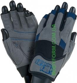 MM Перчатки COOL MFG 870