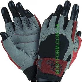 MM Перчатки CRAZY MFG 850