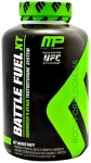 MPH Battle Fuel XT 160 к.