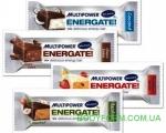 MP Energate Bar 35г