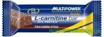 MP L-carnitine Bar 35г батончик
