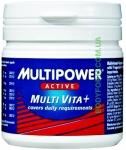 MP Multi Vita + 100 к