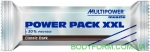 MP Power Pack XXL Bar 60г