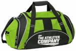 MPh Gym Bag