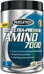 MT 100% Ultra-Premium Amino 7000 324 таб