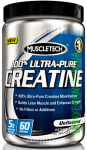 MT 100% Ultra Pure Creatine 300 г