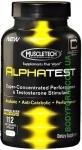MT Alphatest 112 кап