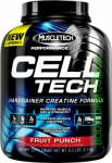 MT CellTech Performance Series 2,72 кг