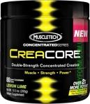 MT CreaCore 293 г
