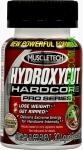 MT Hydroxycut Pro Series, 30 таб