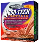 MT Meso Tech Complete 20 пак