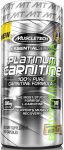 MT Platinum Carnitine 180 к