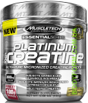 MT Platinum Creatine 400 г