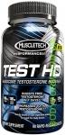 MT Test HD 90 к