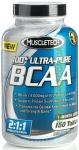 MT Ultra-Pure Glutamine 300 г