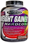 MT Weight Gainer 2,27 кг