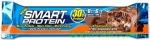 MT шоколадки Smart Protein Bar 63 гр